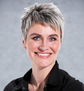 Marianne Hejlsberg