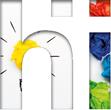 Hejlsberg Innovate Logo