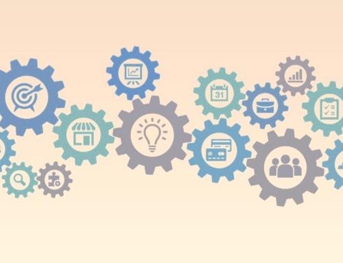 Kunderejsen og den innovative proces